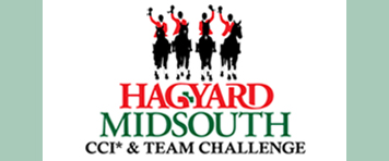 hagyard_logo