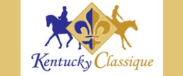 kyClassique_logo