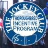 Kentucky Classique Chosen For the TIP Program!